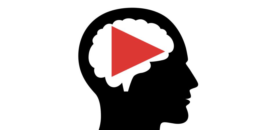 YouTube再生回数を増やすツール