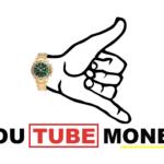 youtube収益化条件と審査