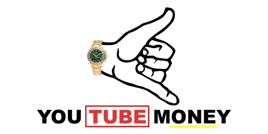 【最新版】YouTube収益化条件と審査の意外と知らないところ
