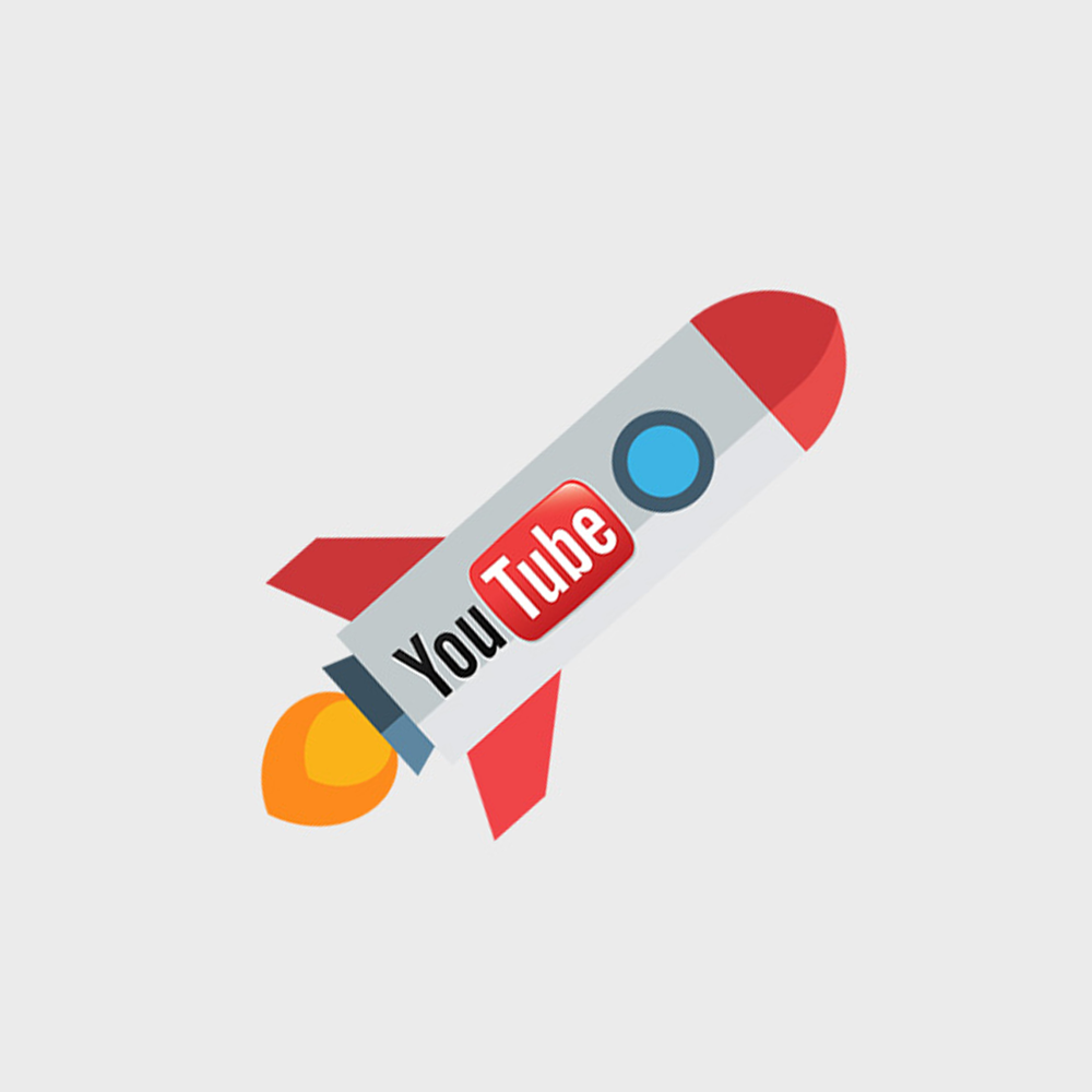 youtube再生回数を購入