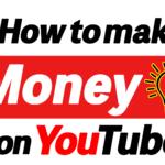 【2020年版】YouTubeで収益が得られる仕組み -完全解説-