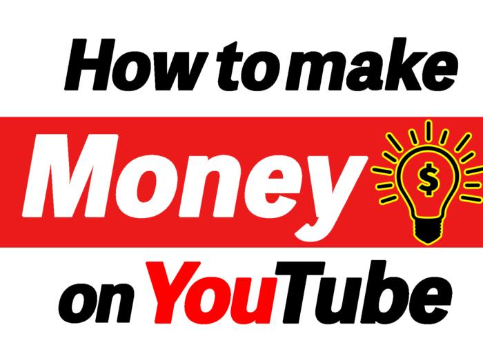 【2021年版】YouTubeで収益が得られる仕組み -完全解説-