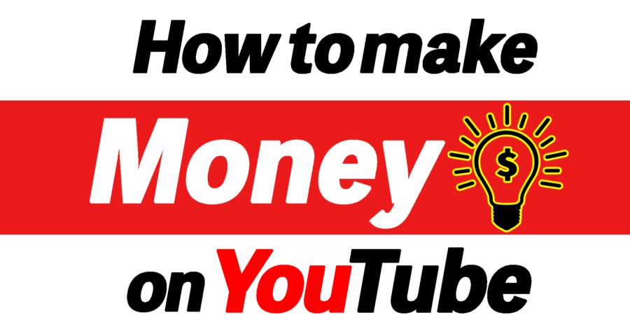 YouTubeで収益を得る仕組み|収益化|再生回数|再生時間|登録者