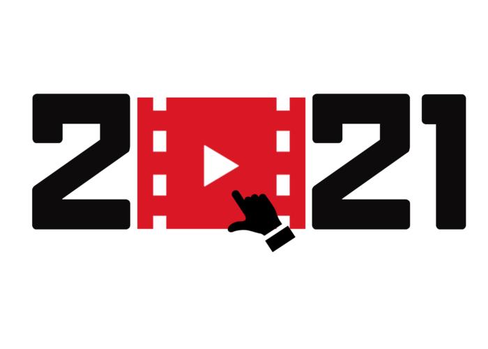【2021年最新版】YouTubeの急上昇から考える再生回数を増やすコツ