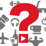 YouTube(ユーチューブ)の収益単価を上げる方法